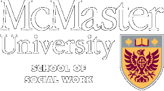 McMaster University, School of Social Work